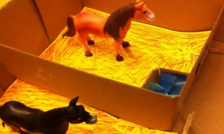 Egen häst – är jag redo?