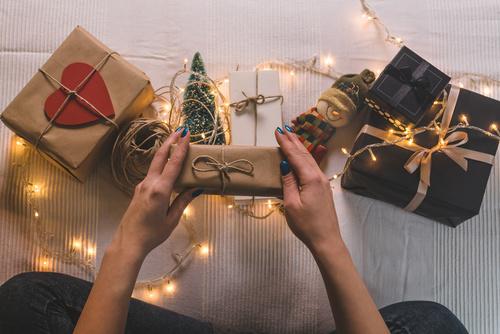Billiga och hästiga julklappstips till…