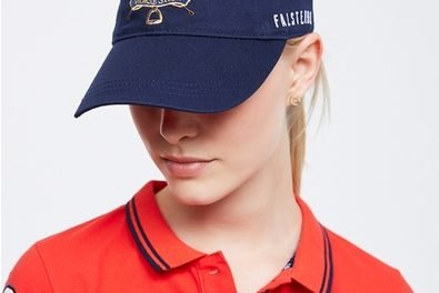 Falsterbo Horse Show Collection